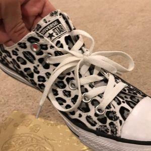 Unique Sneaker